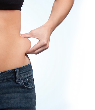 Tummy Tuck Special Promo Deal