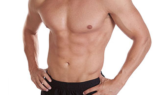 2e7a206175 This can affect males of any age, from adolescence to middle-aged men to  older gentlemen. Men who suffer from gynecomastia may ...