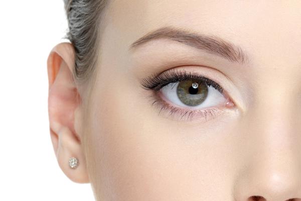 Eyelid Surgery Maryland | Eyelid Lift Bethesda / Virginia