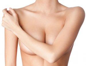 John tebbets breast augmentation photos