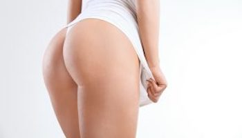 Brazilian Butt Lift Maryland & Northern Virginia | Joseph